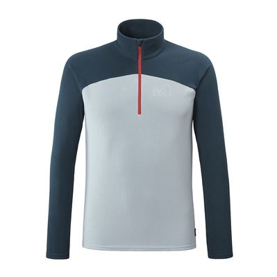 https://static.privatesportshop.com/2307590-7370000-thickbox/millet-k-lightgrid-po-fleece-men-s-orion-blue-high-rise.jpg