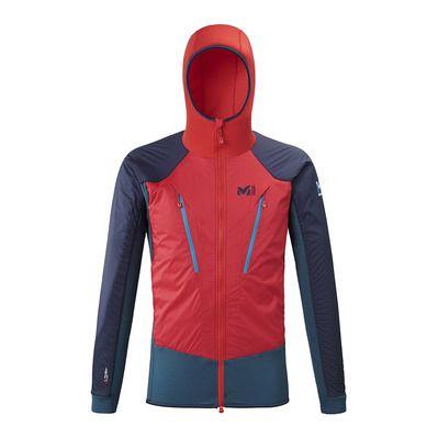 https://static2.privatesportshop.com/2307591-7370001-thickbox/millet-trilogy-hybrid-alpha-jacket-men-s-indian-red.jpg