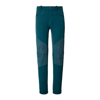 Millet SUMMIT 200 XCS - Pants - Men's - orion blue