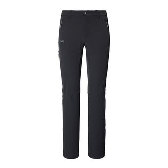 Millet ALL OUTDOOR III - Pantalon Homme black
