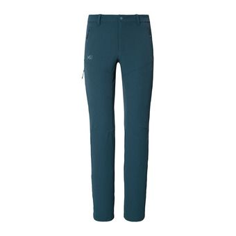 Millet ALL OUTDOOR III - Pantalon Homme orion blue