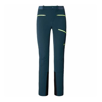 Millet EXTREME RUTOR - Pantalon Homme orion blue