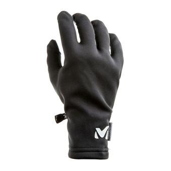 Millet STORM GTX - Guantes black