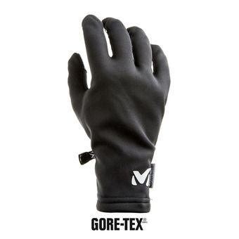 Millet STORM GTX - Gants black
