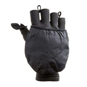 Millet STORM GTX - Fingerless Gloves - black