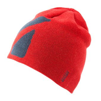 Millet LOGO - Bonnet fire/orion blue