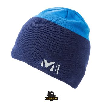 Millet FREERIDE - Bonnet blue depths/electric blue