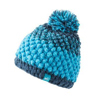 Millet SUNNY - Beanie - Women's - light blue/orion blue