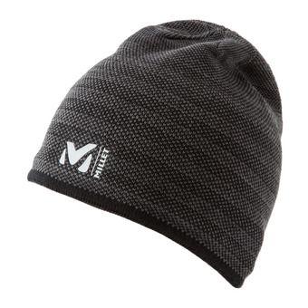 Millet TIAK II - Bonnet noir/tarmac
