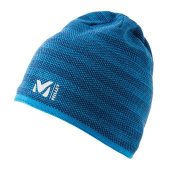 Millet TIAK II - Beanie - electric blue/blue depths