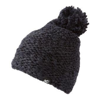 Millet MT TOD - Bonnet Femme black