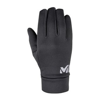 Millet M TOUCH - Gloves - black