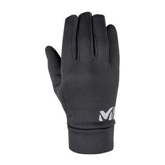 Millet M TOUCH - Guantes black