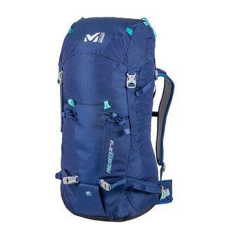 Millet PROLIGHTER 30+10L - Zaino blue depths