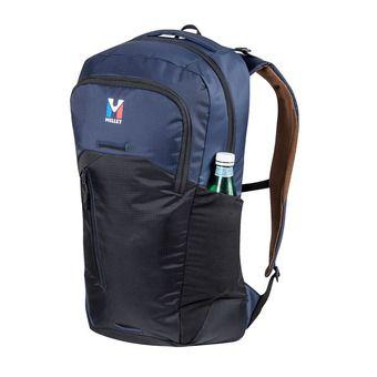 Millet 8 SEVEN 25L - Backpack - black/sapphire