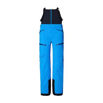 Millet ANTON GTX - Ski Pants - Men's - electric blue