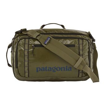 Patagonia HOLE MINI MLC 26L - Backpack - sage khaki