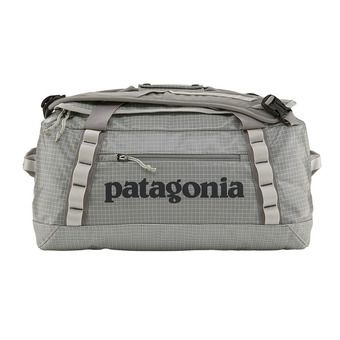 Patagonia HOLE DUFFEL 40L - Travel Bag - birch white