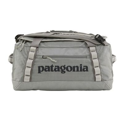 https://static.privatesportshop.com/2307926-7152161-thickbox/patagonia-hole-duffel-40l-travel-bag-birch-white.jpg