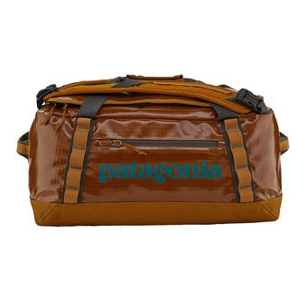 Patagonia HOLE DUFFEL 40L - Travel Bag - hammonds gold