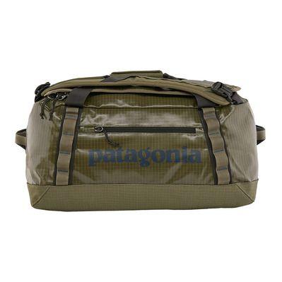 https://static.privatesportshop.com/2307929-7152179-thickbox/patagonia-hole-duffel-40l-travel-bag-sage-khaki.jpg