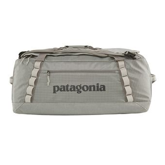 Patagonia HOLE DUFFEL 55L - Travel Bag - birch white