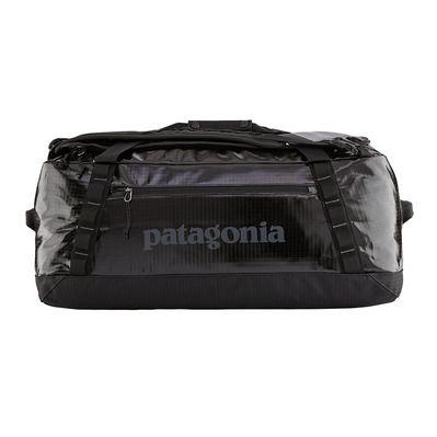 https://static.privatesportshop.com/2307931-7152190-thickbox/patagonia-hole-duffel-55l-travel-bag-black.jpg