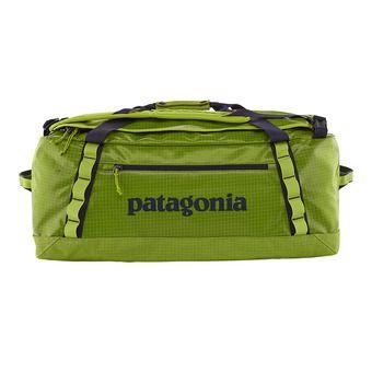 Patagonia HOLE DUFFEL 55L - Sac de voyage peppergrass green