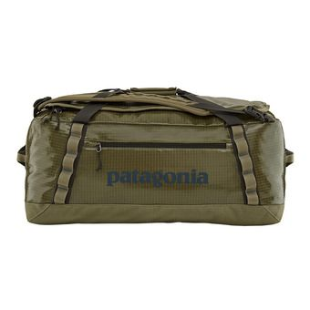 Patagonia HOLE DUFFEL 55L - Travel Bag - sage khaki