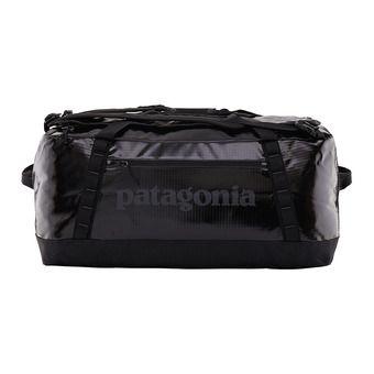 Patagonia HOLE DUFFEL 70L - Travel Bag - black