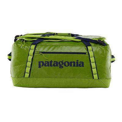 https://static.privatesportshop.com/2307939-7152232-thickbox/patagonia-hole-duffel-70l-travel-bag-peppergrass-green.jpg