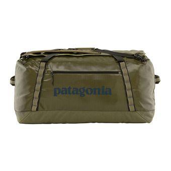 Patagonia HOLE DUFFEL 100L - Bolsa de viaje sage khaki