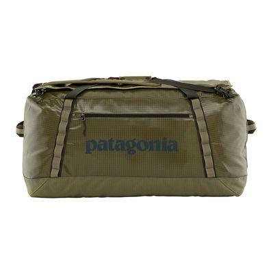 https://static2.privatesportshop.com/2307940-7152238-thickbox/patagonia-hole-duffel-100l-travel-bag-sage-khaki.jpg