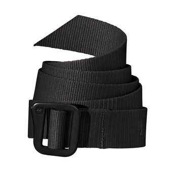 Patagonia FRICTION - Ceinture black