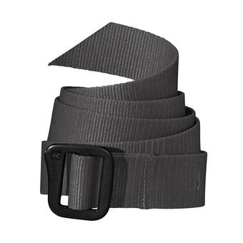 Patagonia FRICTION - Ceinture forge grey