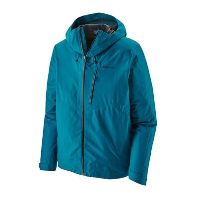 https://static.privatesportshop.com/2307962-7204015-thickbox/patagonia-calcite-jacket-men-s-balkan-blue.jpg