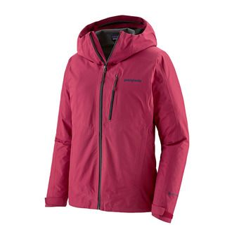 Patagonia CALCITE - Chaqueta mujer craft pink