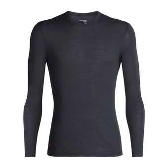 Icebreaker 175 EVERYDAY - Base Layer - Men's - monsoon