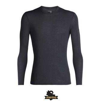 Icebreaker 175 EVERYDAY - Camiseta térmica hombre monsoon