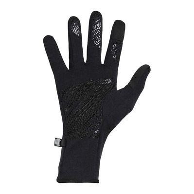 https://static.privatesportshop.com/2308316-7205957-thickbox/icebreaker-quantum-gloves-black.jpg