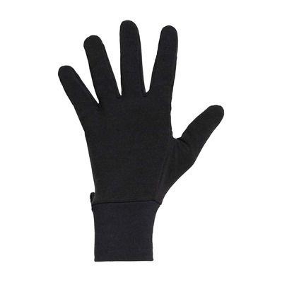 https://static2.privatesportshop.com/2308317-7205960-thickbox/icebreaker-sierra-gloves-black.jpg