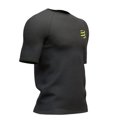 https://static.privatesportshop.com/2315239-7123651-thickbox/compressport-training-camiseta-hombre-black.jpg