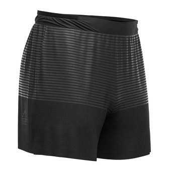 Compressport PERFORMANCE - Short Homme black