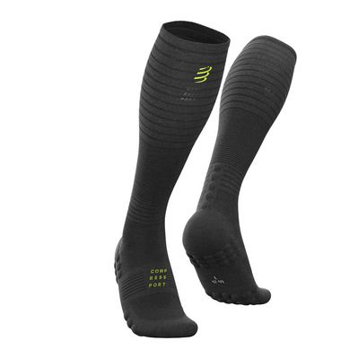 https://static.privatesportshop.com/2315241-7123646-thickbox/compressport-oxygen-socks-black.jpg