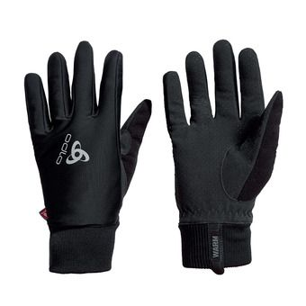 Gants ELEMENT WARM Unisexe black