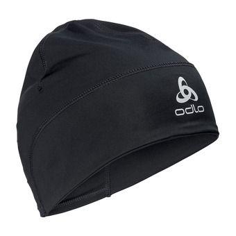 Bonnet CERAMIWARM Unisexe black