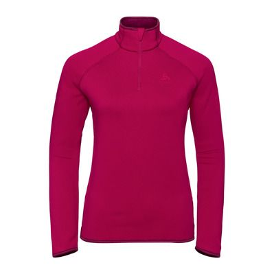 https://static.privatesportshop.com/2316182-7362862-thickbox/pull-1-2-zip-carve-ceramiwarm-femme-cerise.jpg