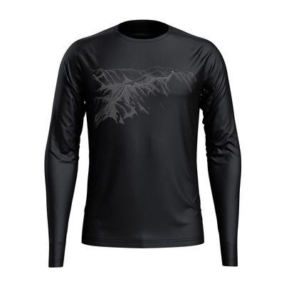 https://static.privatesportshop.com/2316187-7153386-thickbox/odlo-alliance-maillot-homme-black-mountain-print.jpg