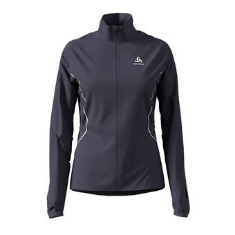 Blouson ZEROWEIGHT WINDPROOF WARM Femme odyssey gray