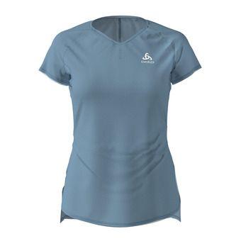 Odlo CERAMICOOL - Camiseta mujer niagara